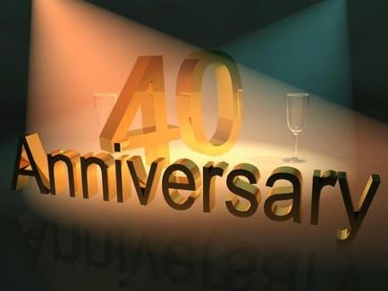 40 Jahre RC Karlsruhe-Fächerstadt